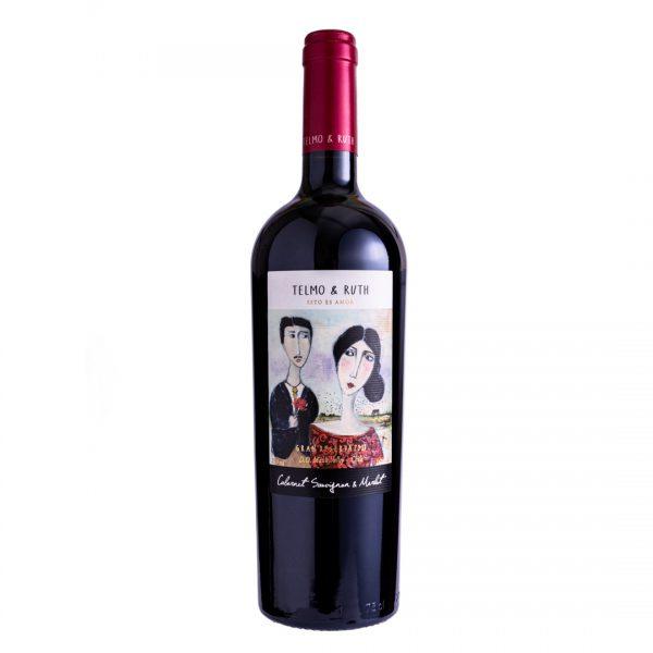 AG-Vinhos-img_4487-01