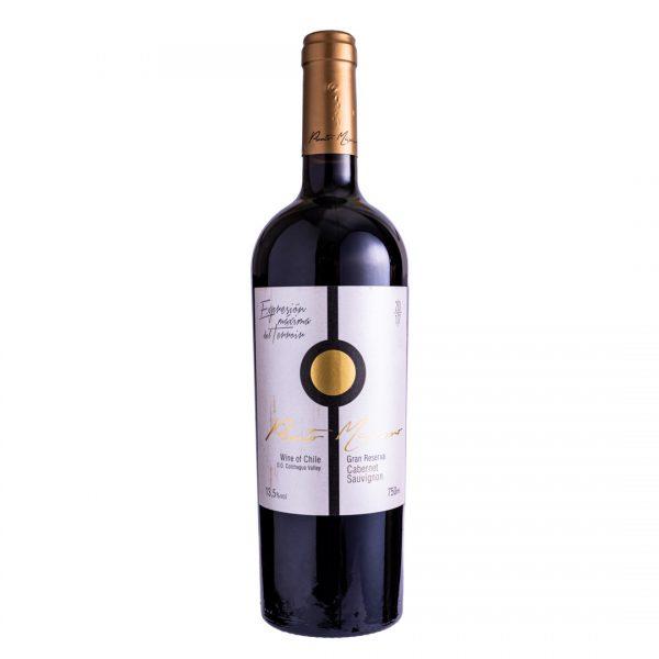 AG-Vinhos-img_4493-05