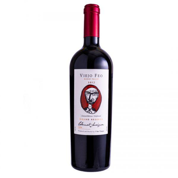 AG-Vinhos-img_4496-07