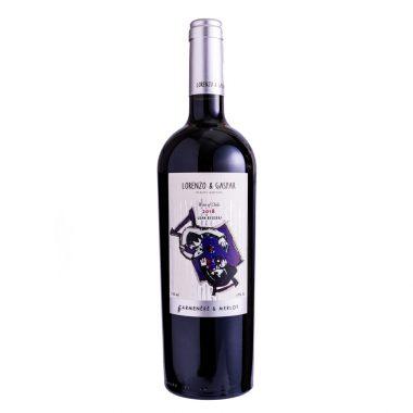 AG-Vinhos-img_4503-14