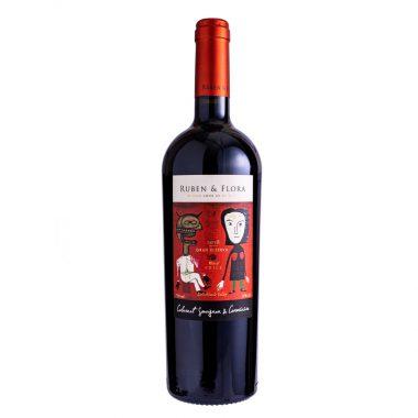 AG-Vinhos-img_4506-17