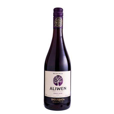 AG-Vinhos-img_4510-21