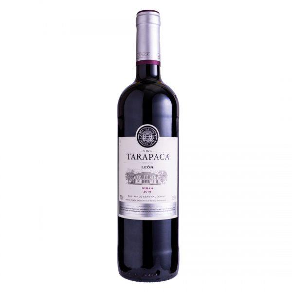 AG-Vinhos-img_4511-22