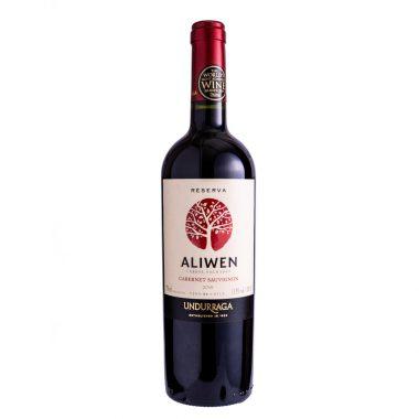 AG-Vinhos-img_4512-23