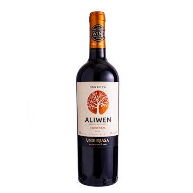 AG-Vinhos-img_4515-26