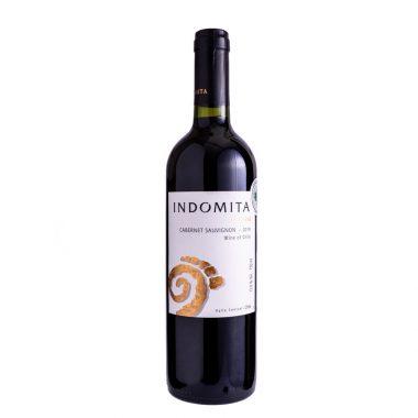 AG-Vinhos-img_4518-29