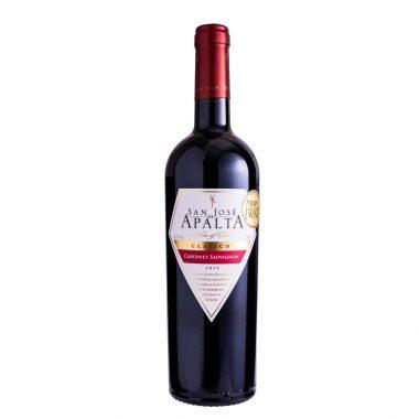 AG-Vinhos-img_4520-31