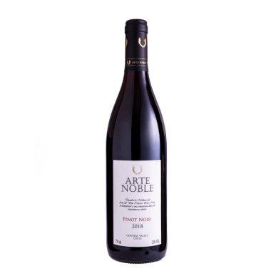 AG-Vinhos-img_4524-35