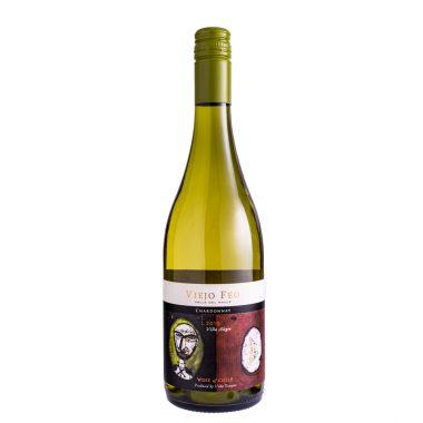 AG-Vinhos-img_4534-43