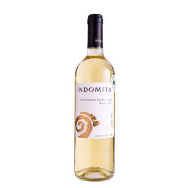 AG-Vinhos-img_4537-45