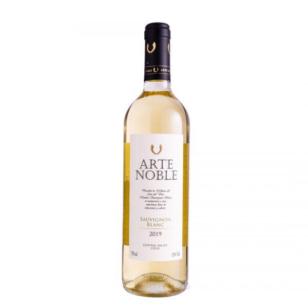 AG-Vinhos-img_4541-48