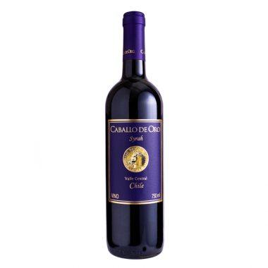 AG-Vinhos-img_4547-53