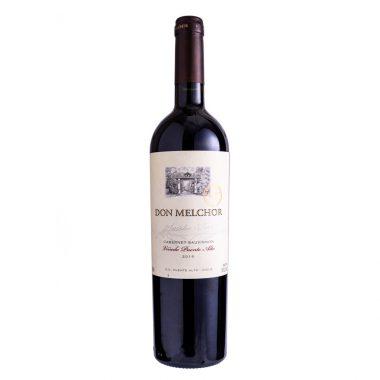 AG-Vinhos-img_4549-55