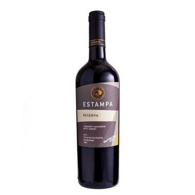 AG-Vinhos-img_4557-62