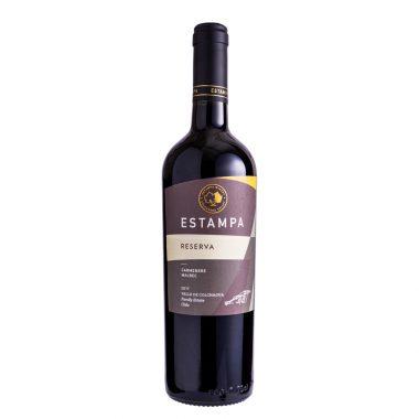 AG-Vinhos-img_4558-63