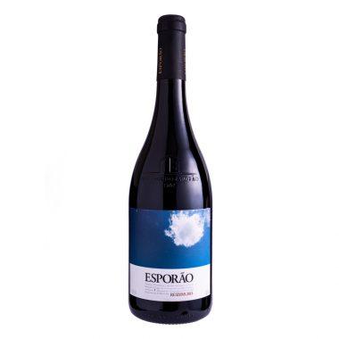 AG-Vinhos-img_4573-76