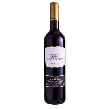 AG-Vinhos-img_4582-85