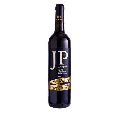 AG-Vinhos-img_4611-110