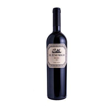 AG-Vinhos-img_5180-116
