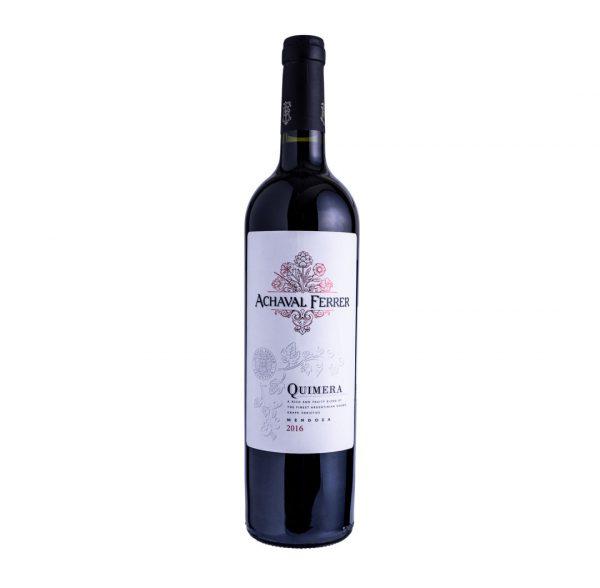 AG-Vinhos-img_5184-119