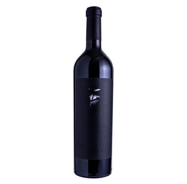 AG-Vinhos-img_5195-127