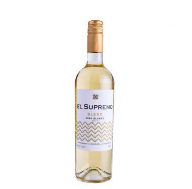 AG-Vinhos-img_5219-149