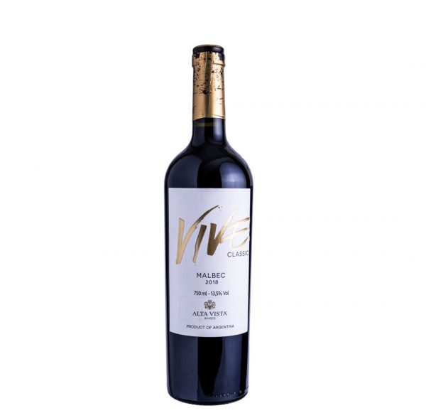 AG-Vinhos-img_5220-150