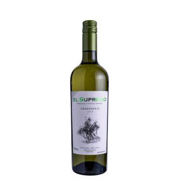 AG-Vinhos-img_5224-154
