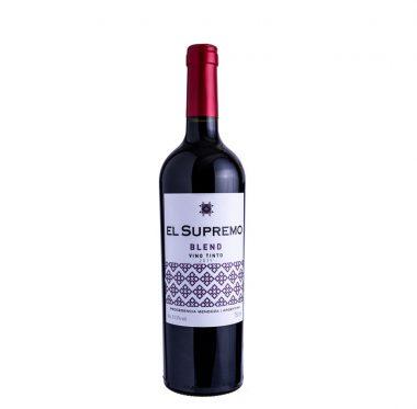 AG-Vinhos-img_5225-155