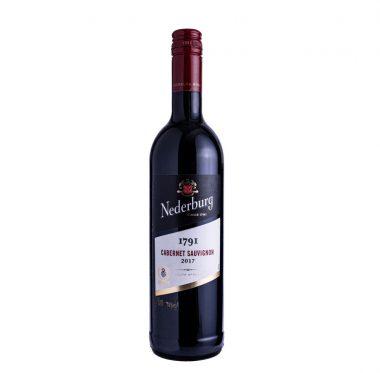 AG-Vinhos-img_5323-234