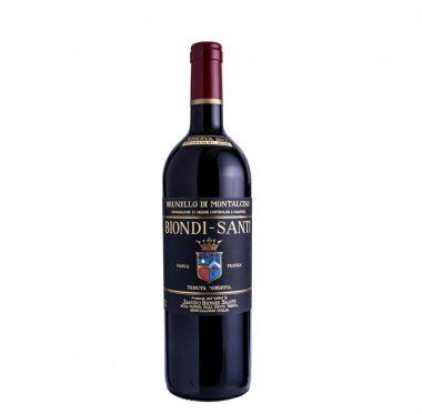AG-Vinhos-img_5254-177