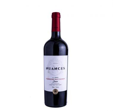 AG-Vinhos-img_5282-203