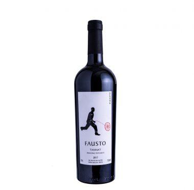 AG-Vinhos-img_5285-205