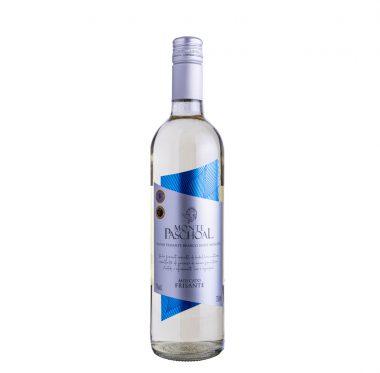 AG-Vinhos-img_5290-209