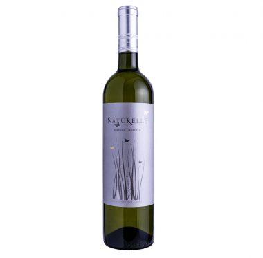AG-Vinhos-img_5291-210