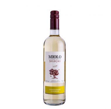 AG-Vinhos-img_5295-213