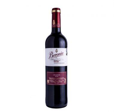 AG-Vinhos-img_5308-221