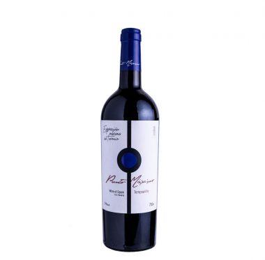 AG-Vinhos-img_5310-223