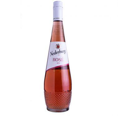 AG-Vinhos-img_5315-228
